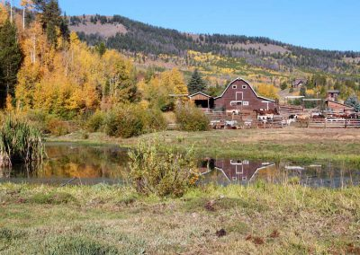 Ranch-photo