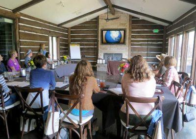 group-seminar
