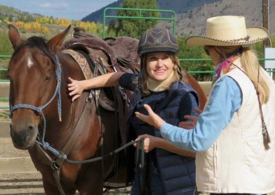 learning-to-communicate-with-horses