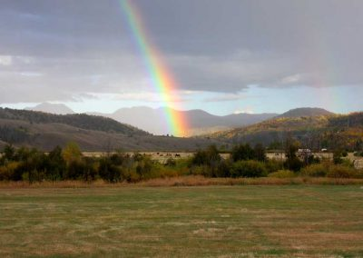 rainbow-full-
