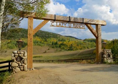 ranch-entrance