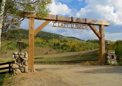 ranch-entrance